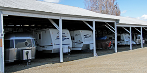 Fern Ridge Is Your Junction City And Eugene, Oregon Storage Facility For  RVs And Boats